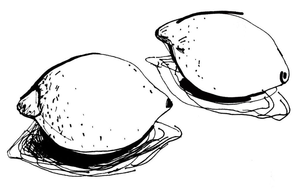 Frutta - Gusto 17