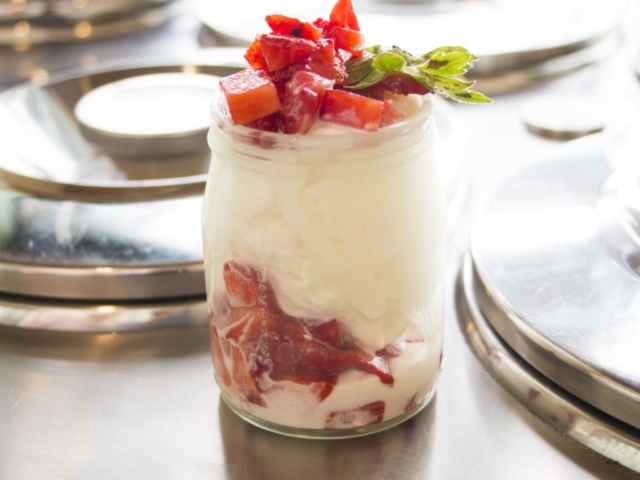 gelato-tiramisù-fragola