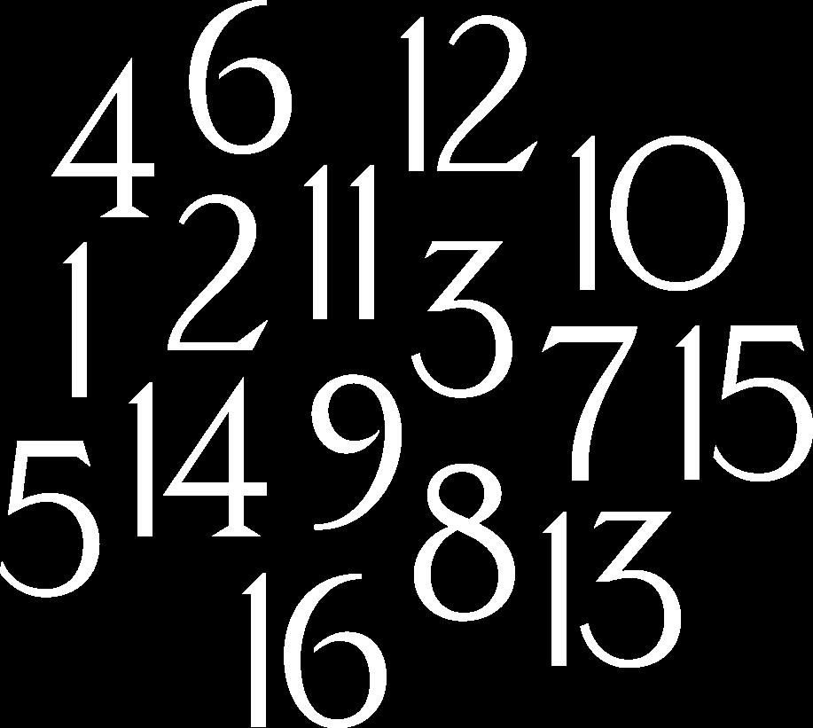 Gusto17